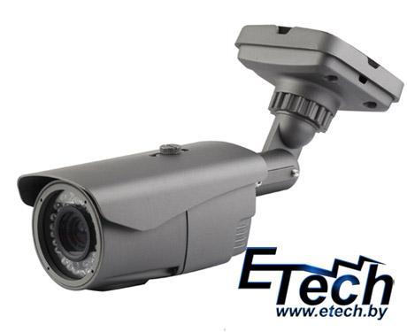 Лучшая ip камера видеонаблюдения