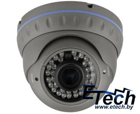 Посмотреть видеозапись с камер подъездного наблюдения